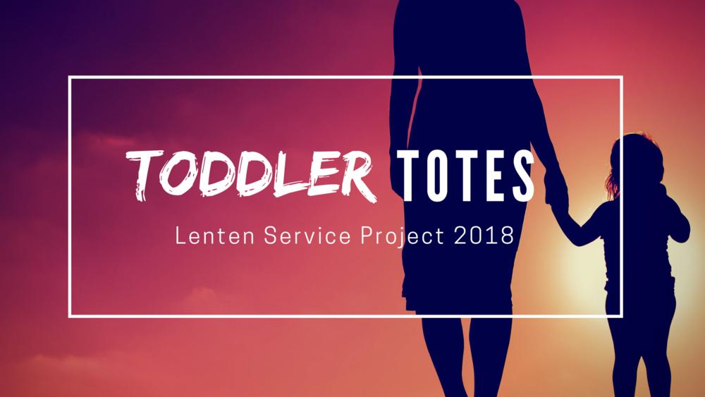 Toddler Totes LSP 2018 (1).png