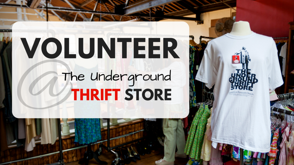 Volunteer at the UGTS.png