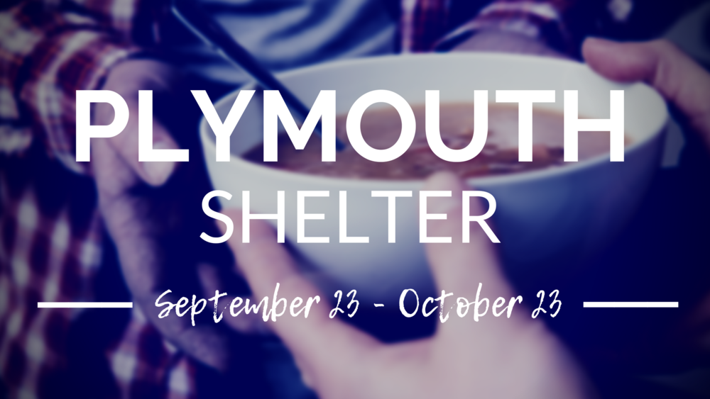 Plymouth Shelter (3).png