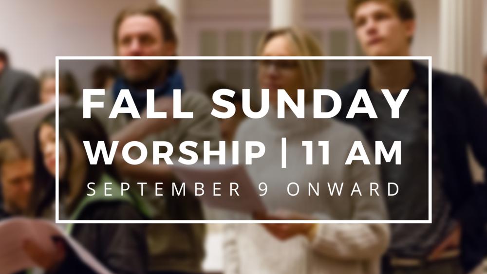 Seasonal worship times TILE (2).png