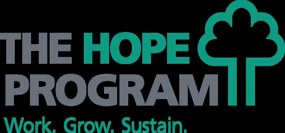 HopeProgram.png