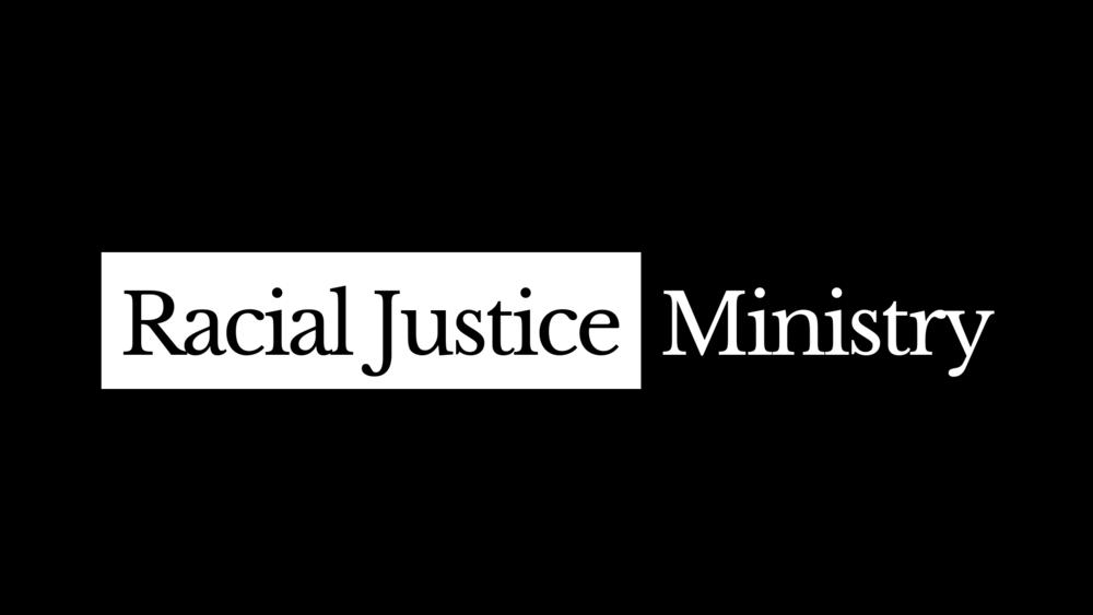 Racial Justice (2).png