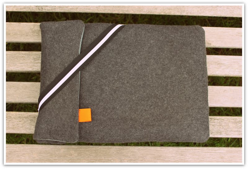 macbook-sleeve1.jpg