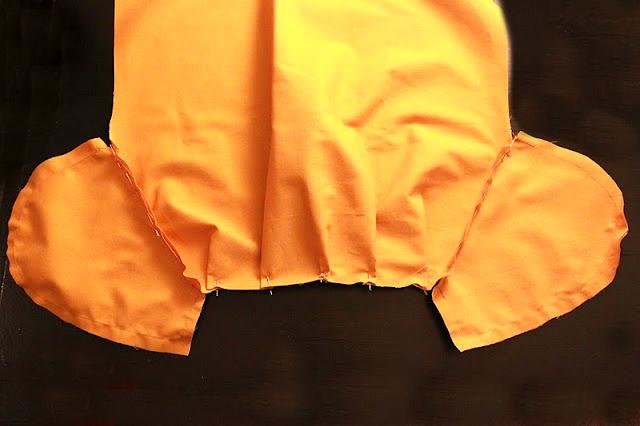 skirt-6.jpg