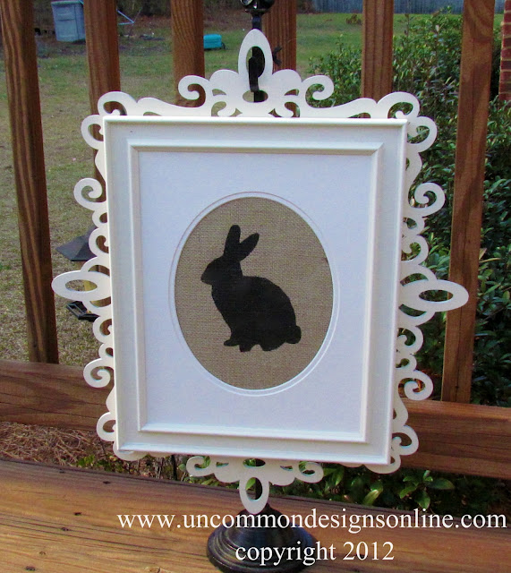 bunny-silhouette-deck.jpg