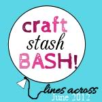 craftstashbash150by150.jpg
