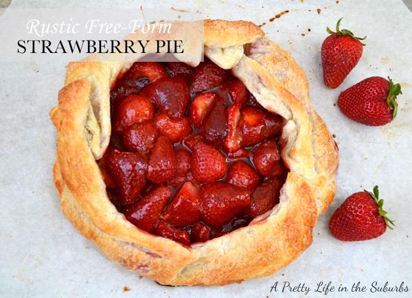 StrawberryPie1.jpg