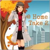 AtHomeTake2-1-.jpeg