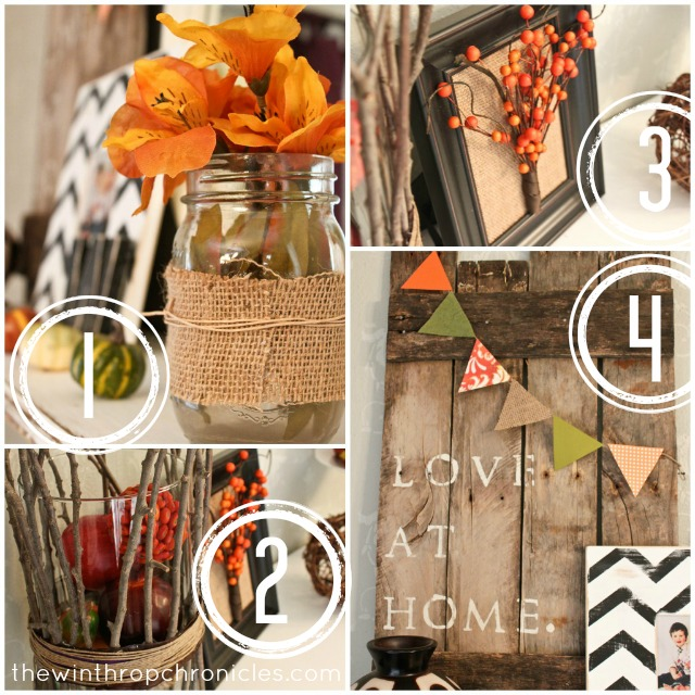 fall-decor-2.jpg