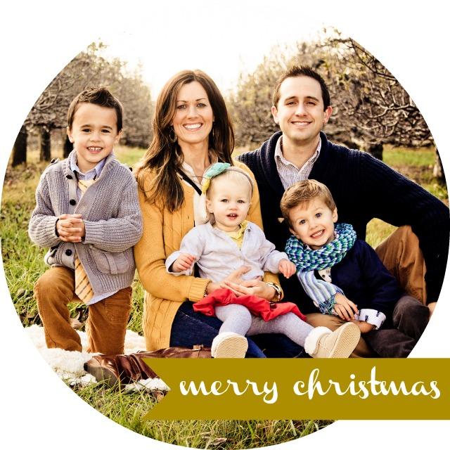 christmas-2012.jpg