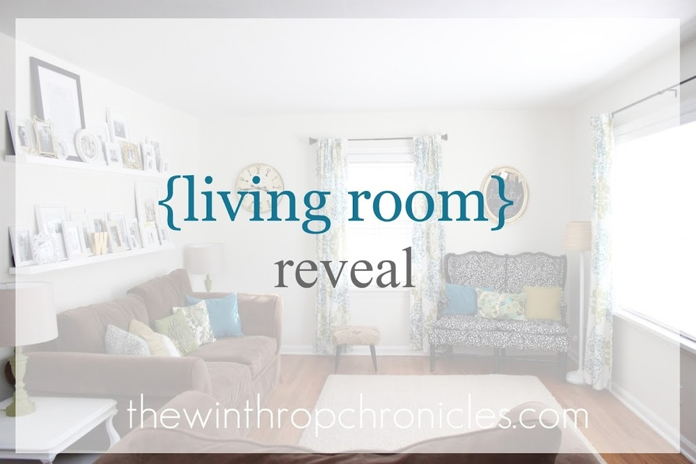 living-room-reveal.jpg