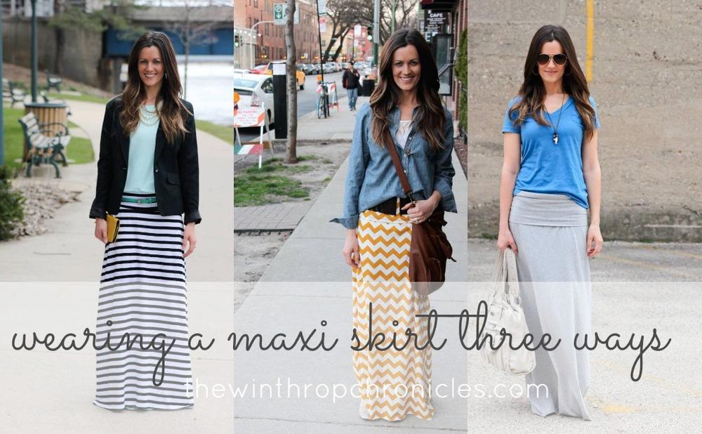 wearing-maxi-skirt.jpg