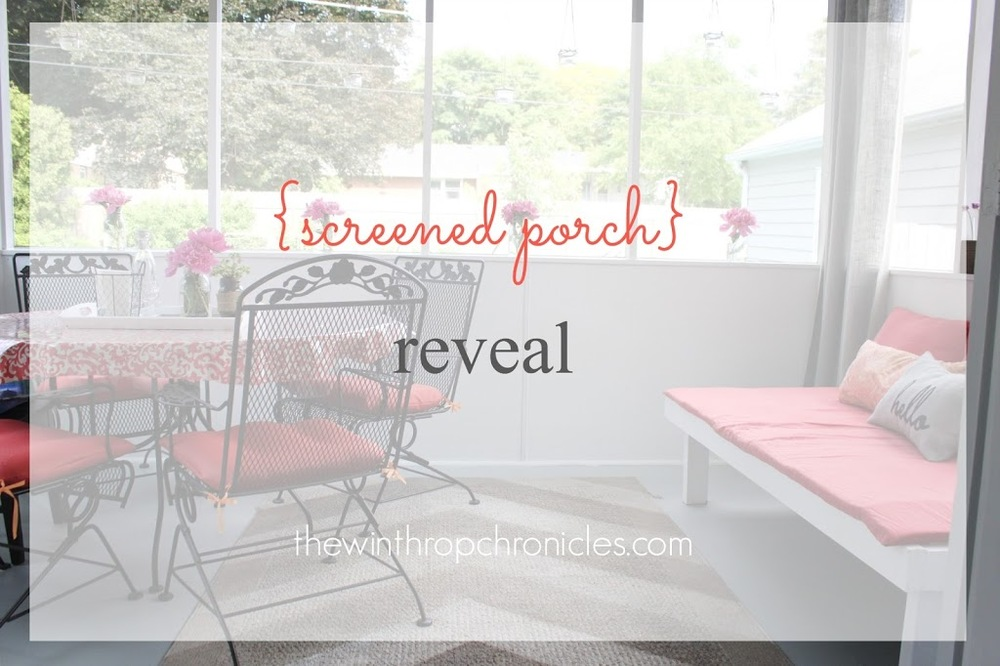 screened-porch-reveal.jpg