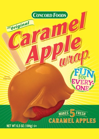 CaramelAppleWrap_front-resized-600.png