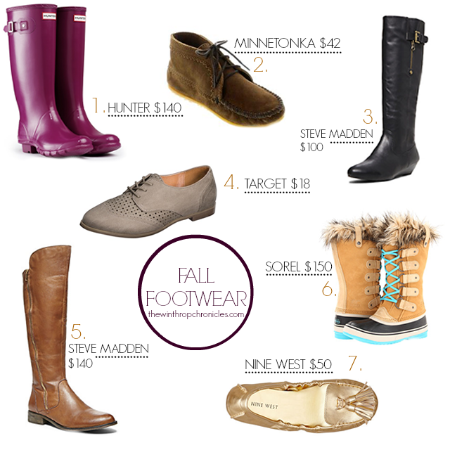 fall-footwear-2013.png