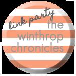 winthroplinkpartyflat.png