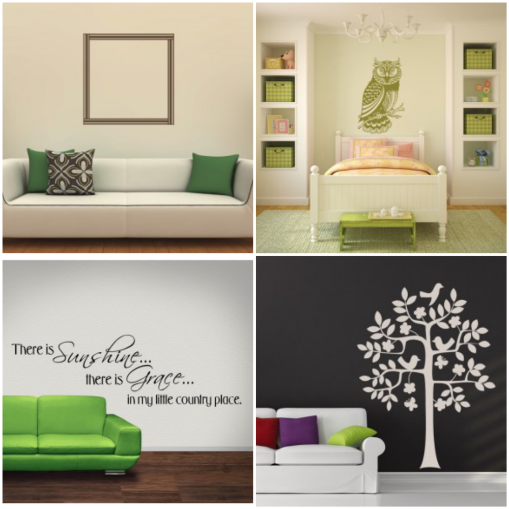 icon-wall-stickers1.png