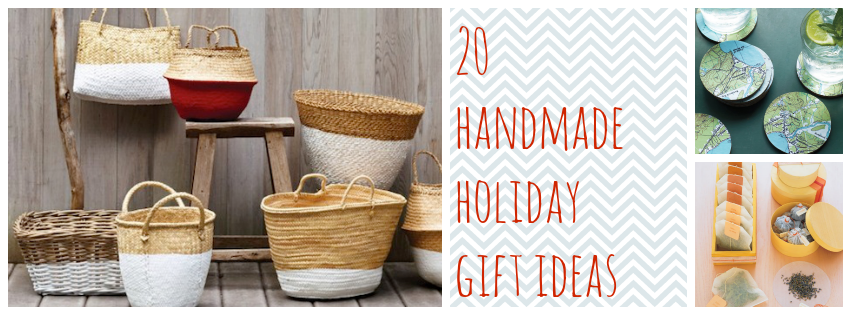 handmade-gift-ideas.png
