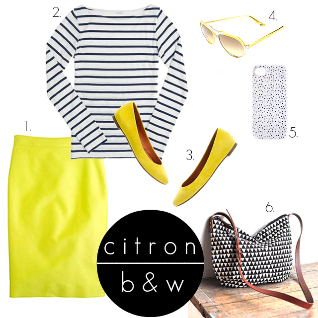 citron-bandw.png.png