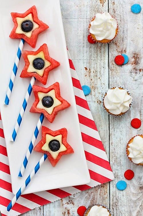 4th-of-July-Fruit-Pops_Bakers-Royale111.jpg