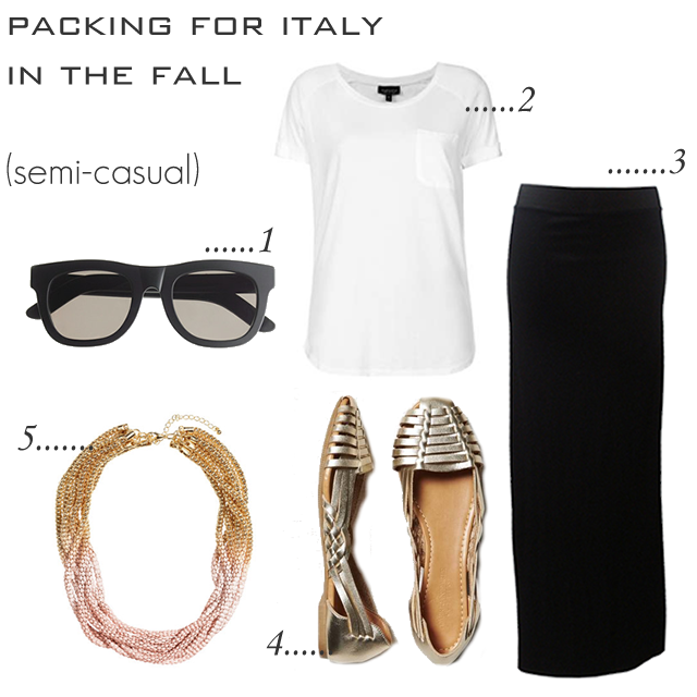 packing-2Bfor-2Bitaly-2Bsemi-2Bcasual.png