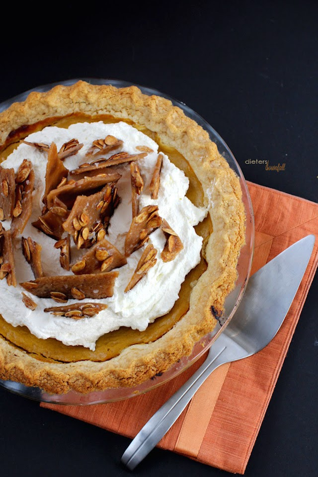 1-dd-Final-Pumpkin-Pie-18-600x900.jpg