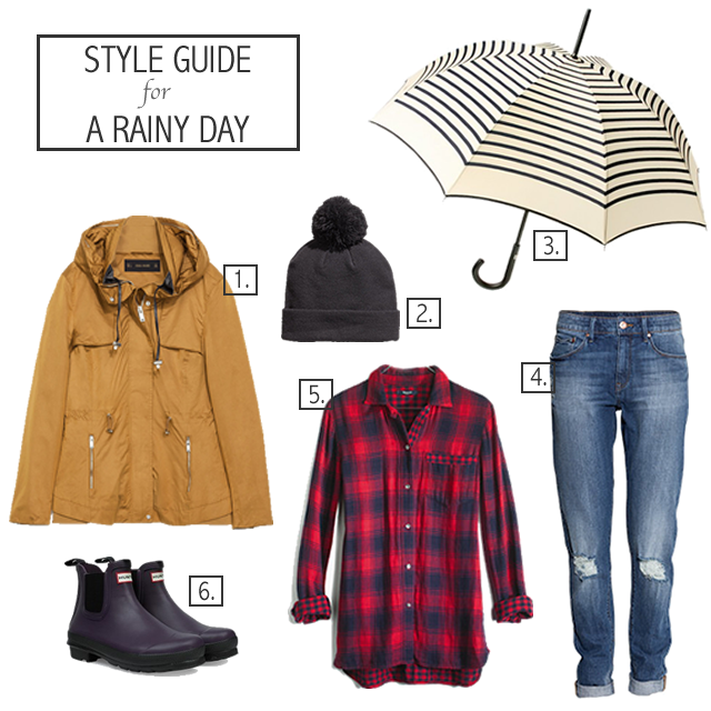 rainy-2Bday-2Bstyle-2Bguide.png