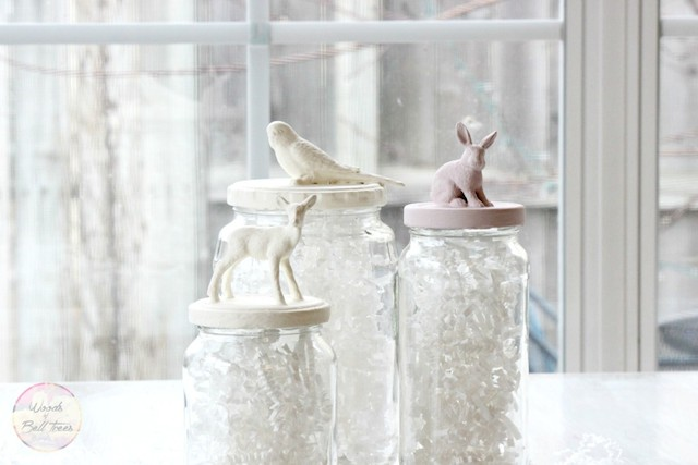jars-mason-upcycle-reuse-old-animal-paint-treat-gift-craft-211-1024x683