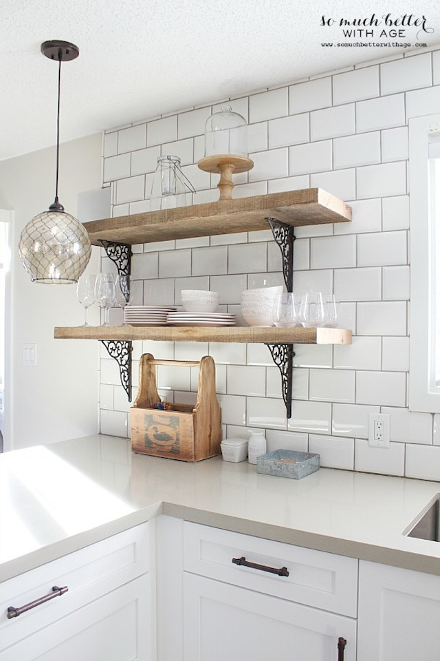 kitchen-rustic-shelves