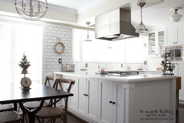new-kitchen-reno