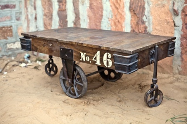 1d099_01-Mary-Rose-Industrial-Cart-Table-from-Little-Tree-Furniture