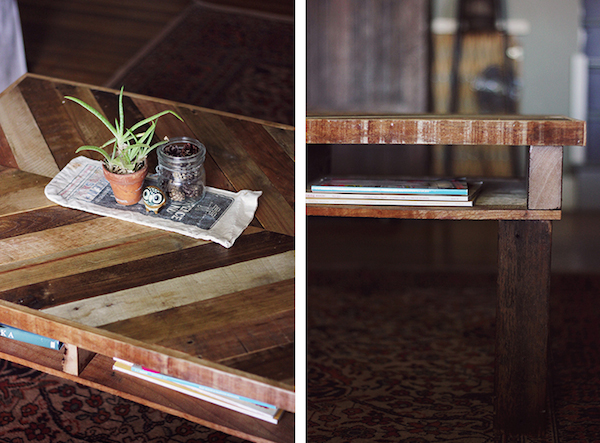 DIY-Pallet-Wood-Coffee-Table-The-Merrythought-