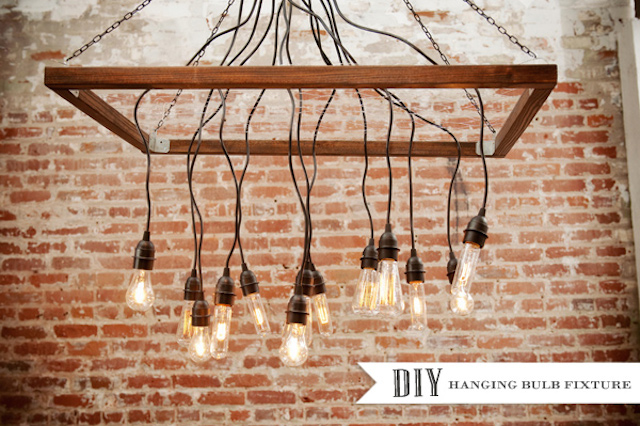 DIY-handing-lightbulbs-chandelier