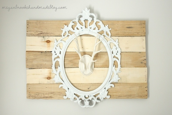 Pallet-Antler-Wall-Art-Megan-Brooke-Handmade