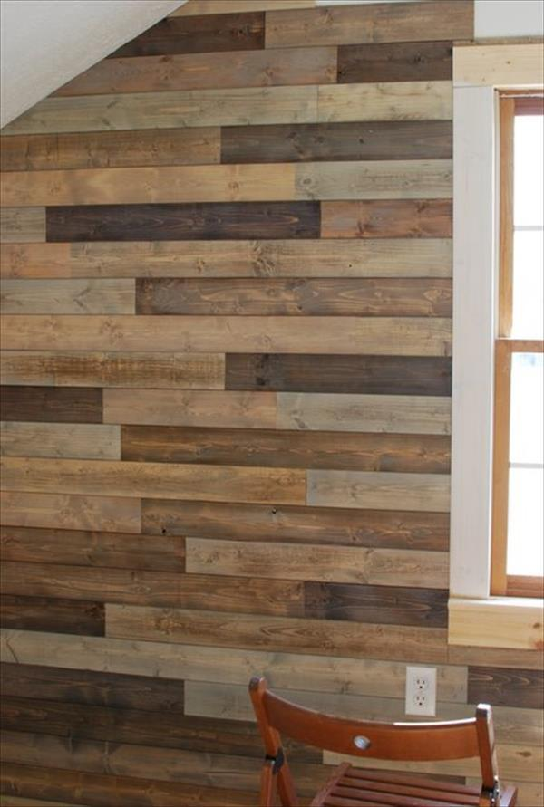 diy-pallet-wall-tutorial-10