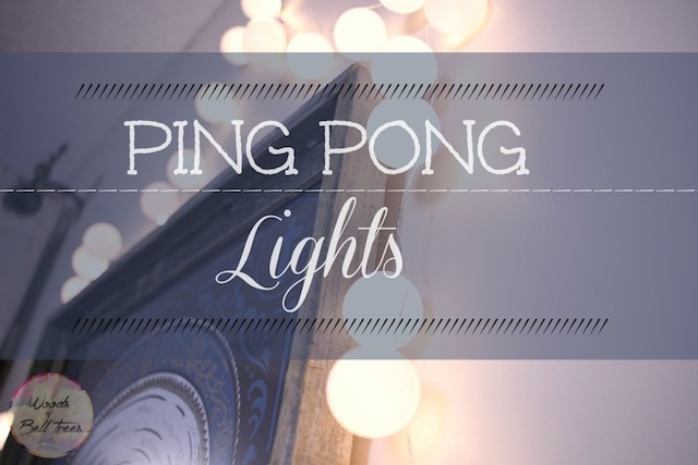 ping-pong-light-led-party-patio-diy-alternative-affordable-options-9-1024x683