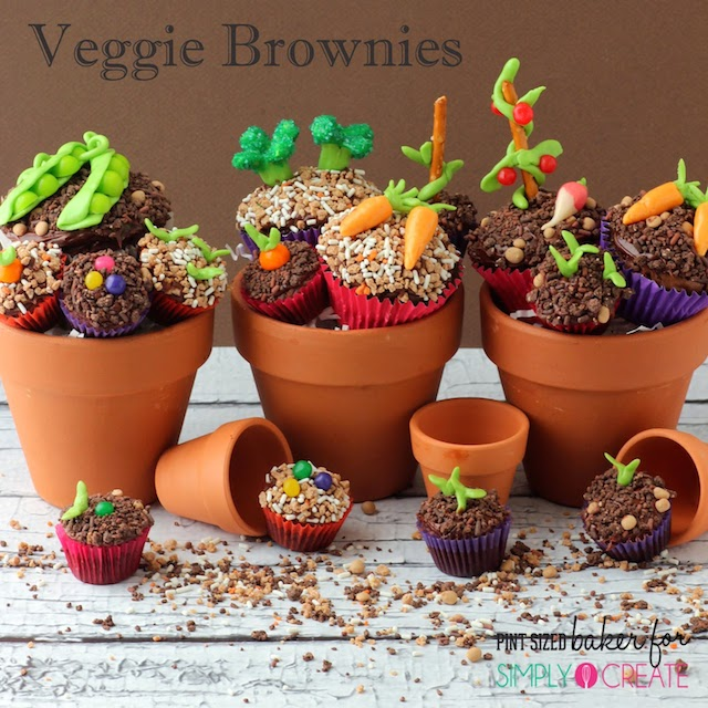 1 sc Veggie Brownies (46)