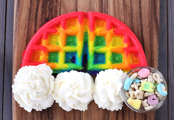 2012-08-27-rainbow-waffles-finished-580