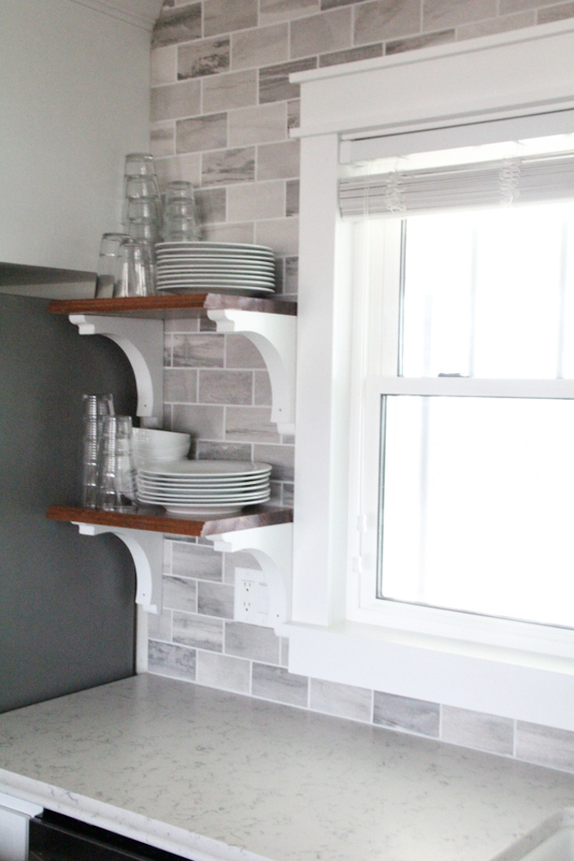 Butcher-Block-Kitchen-Open-Shelving-13