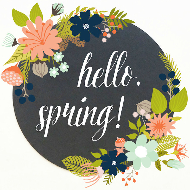 Hello-Spring-Printable-mommylikewhoa.com_1-1024x1024
