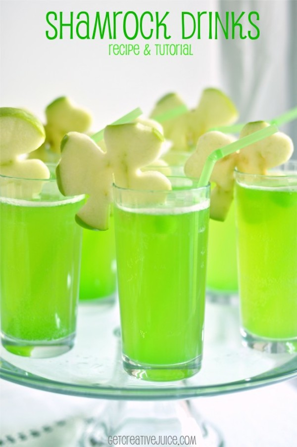 Shamrock-Drink-with-Apple-Garnish-531x800