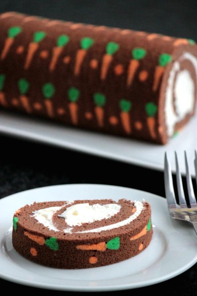bbCarrot Cake Roll 5_zpsxwaakhpe