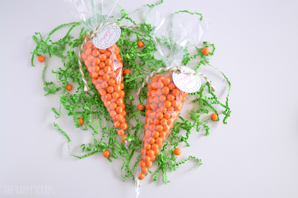 carrot-treat-bags.jpg