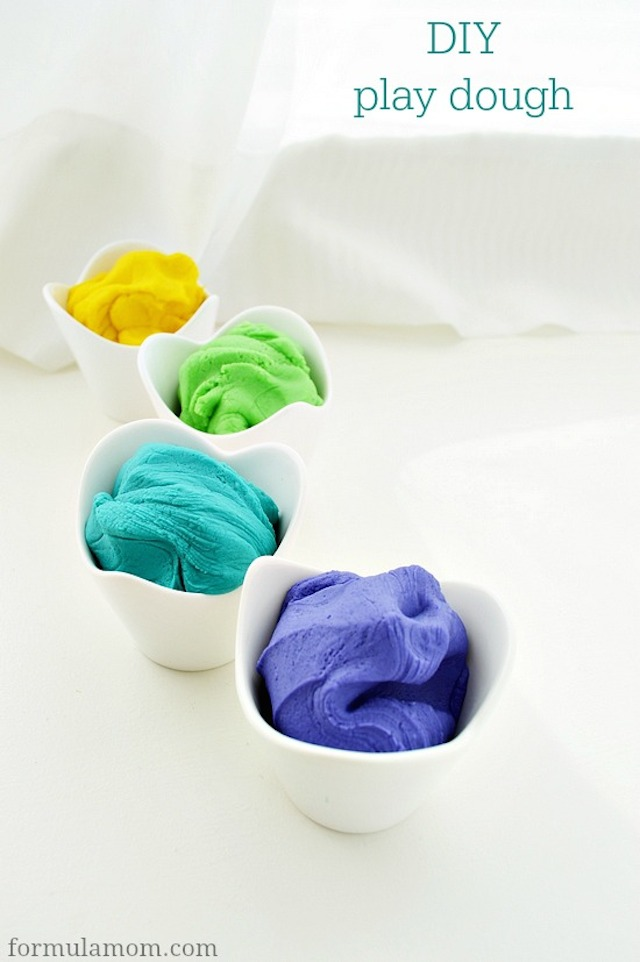 DIY-Play-Dough-vertical