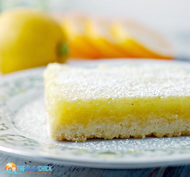 lemon-bars3