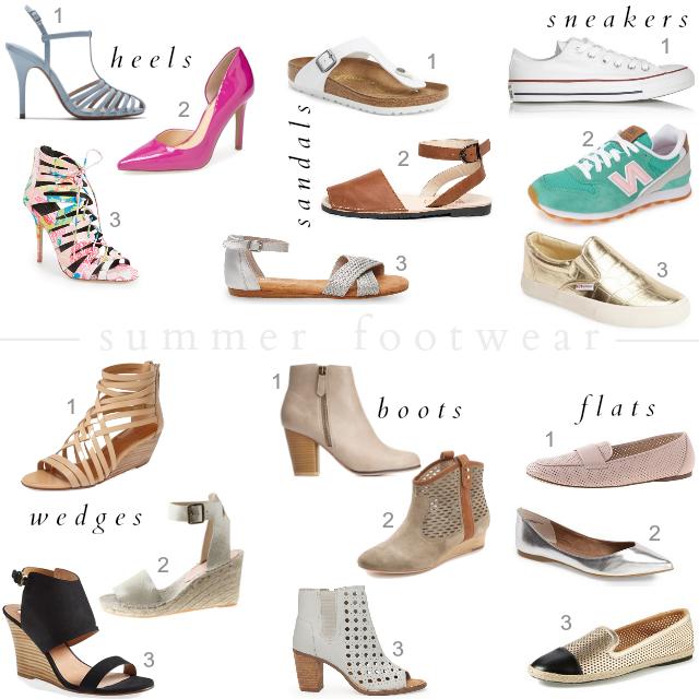summer footwear2