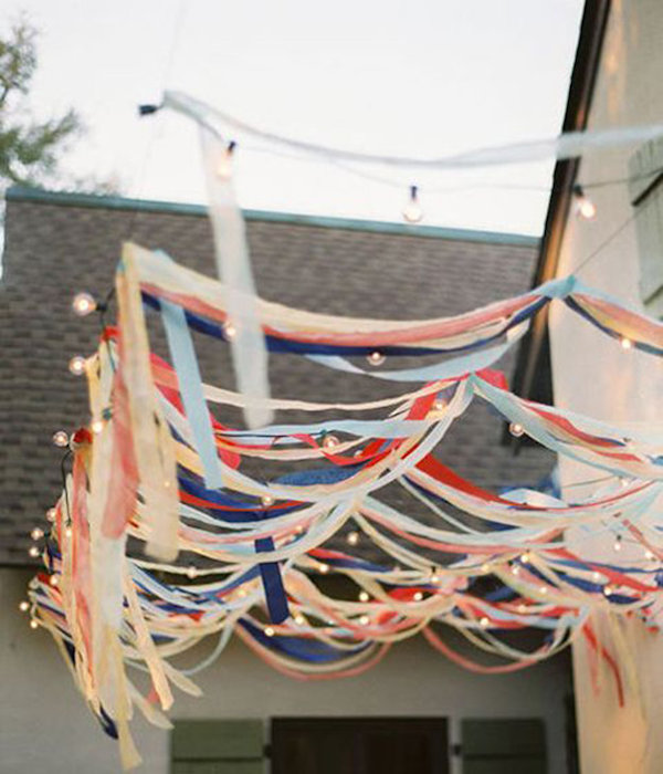 fourthofjulypartydecorideas