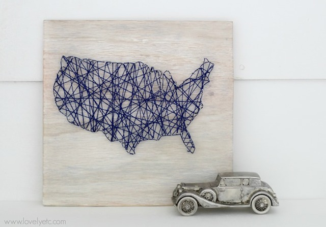 usa-string-art-3_thumb
