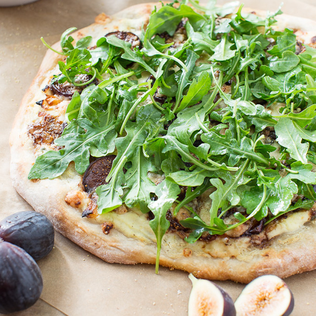 Fig-Pizza-with-Arugula.jpg