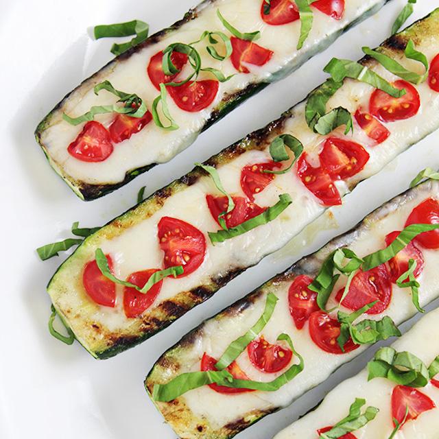 Grilled-Caprese-Zucchini-Boats-13a